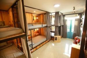 7 hostel giá rẻ cho dân du lịch bụi ở Đà Nẵng