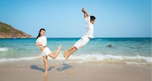 Đà Nẵng du lịch mùa nào thích nhất?