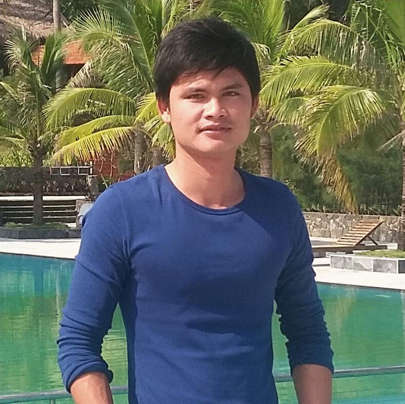 Mr Phong - Tư Vấn Tour