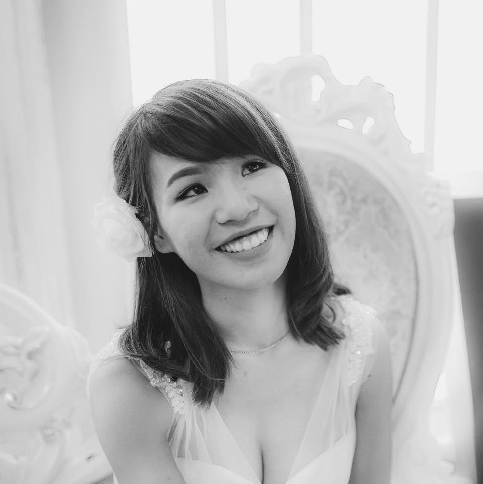 Ms. Hằng Adayroi - Tư vấn Tour