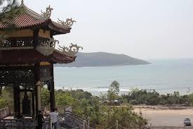 Tour Quảng Bình viếng mộ bác Giáp