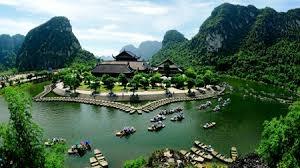 Tour Đà Nẵng - Ninh Bình