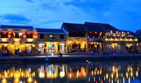 Tour Đà Nẵng Huế 3 ngày 2 đêm  - Du lịch Đà Nẵng