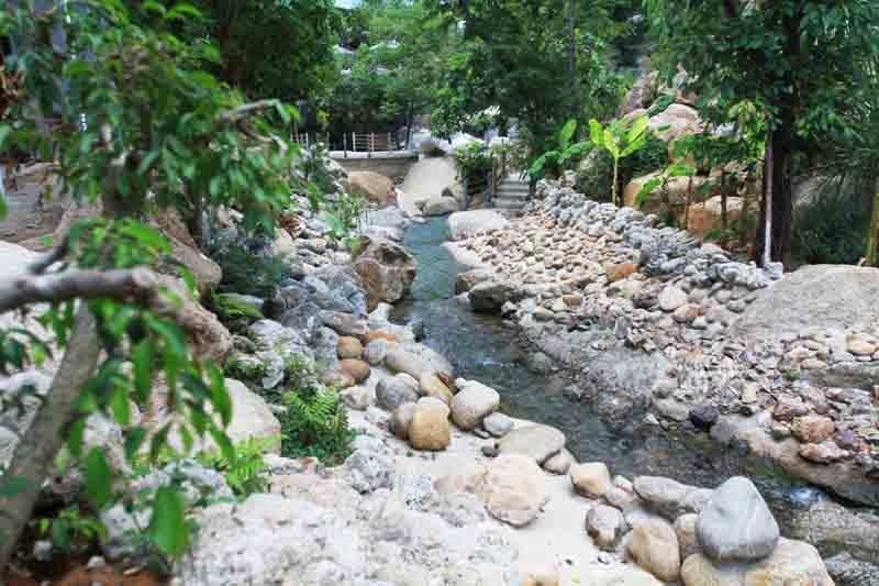 Tour Núi Thần Tài giá rẻ khởi hành hằng ngày từ Đà Nẵng